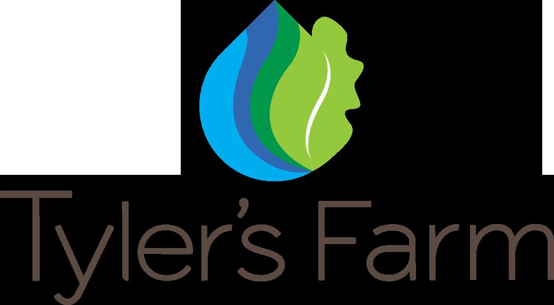 Tylers Farm 2020